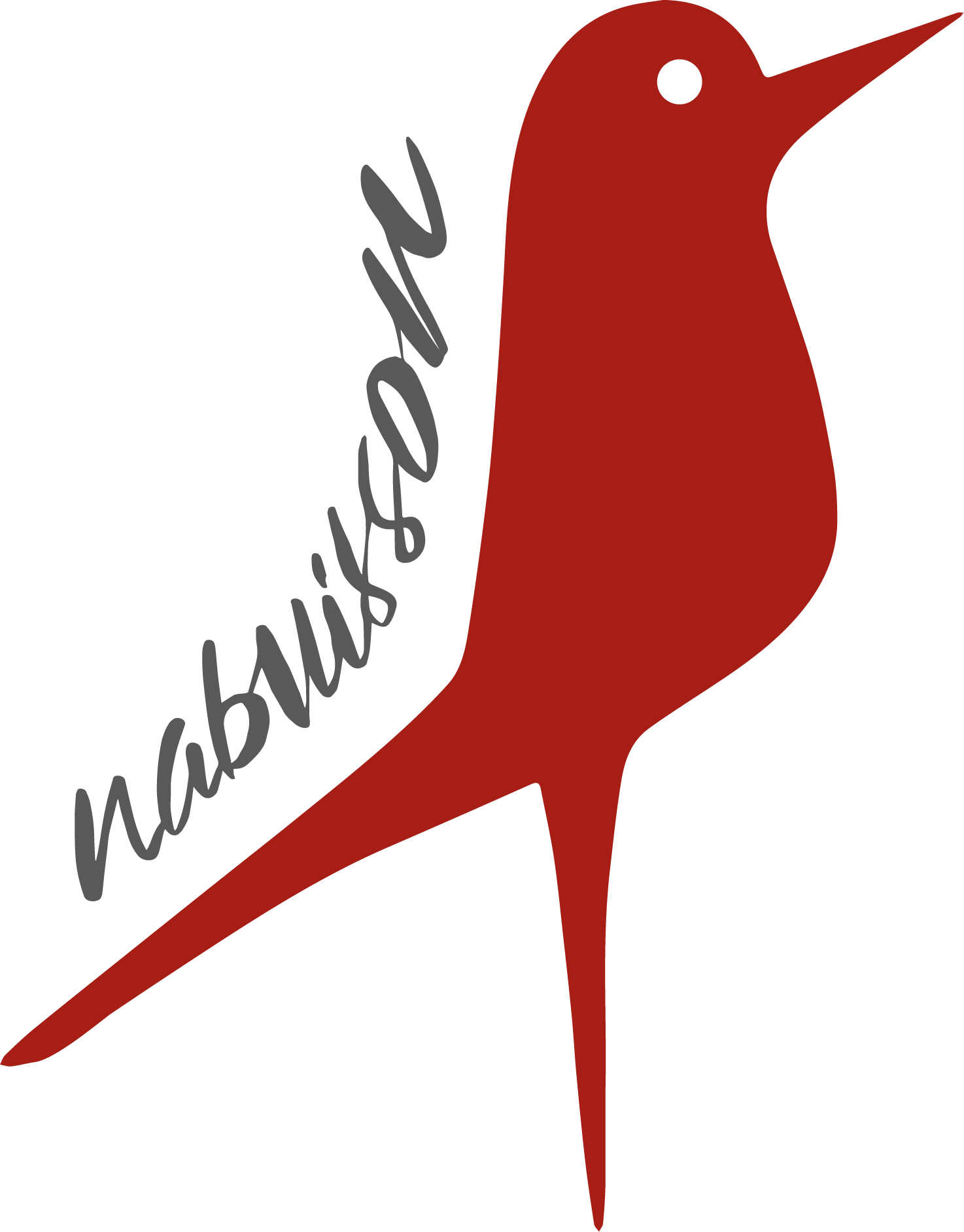 Nabuisson - B&B Aosta